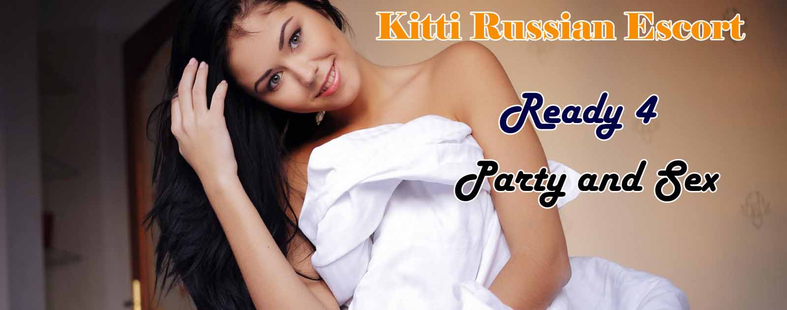 Russian Call Girls in Katwaria Sarai